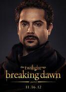 TwilightBD2 016