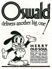 250px-Lantz Oswald