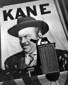 Citizen-Kane-Welles-Podium.jpg