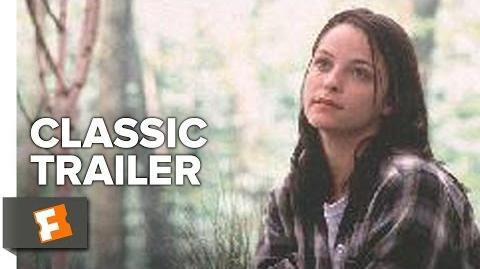 The Spitfire Grill (1996) Official Trailer - Alison Elliott, Ellen Burstyn Movie HD-0