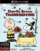 A Charlie Brown Thanksgiving/Home media