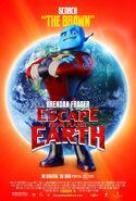 EscapePlanetEarth 016
