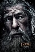 Gandalf-720x1065
