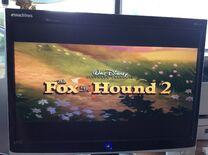 Trailer The Fox and the Hound 2 2
