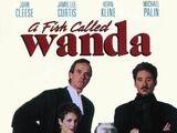 A Fish Called Wanda/Home media