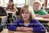 Annie-teachers