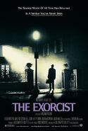 600full-the-exorcist-poster