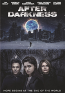 After Darkness 2019 Poster