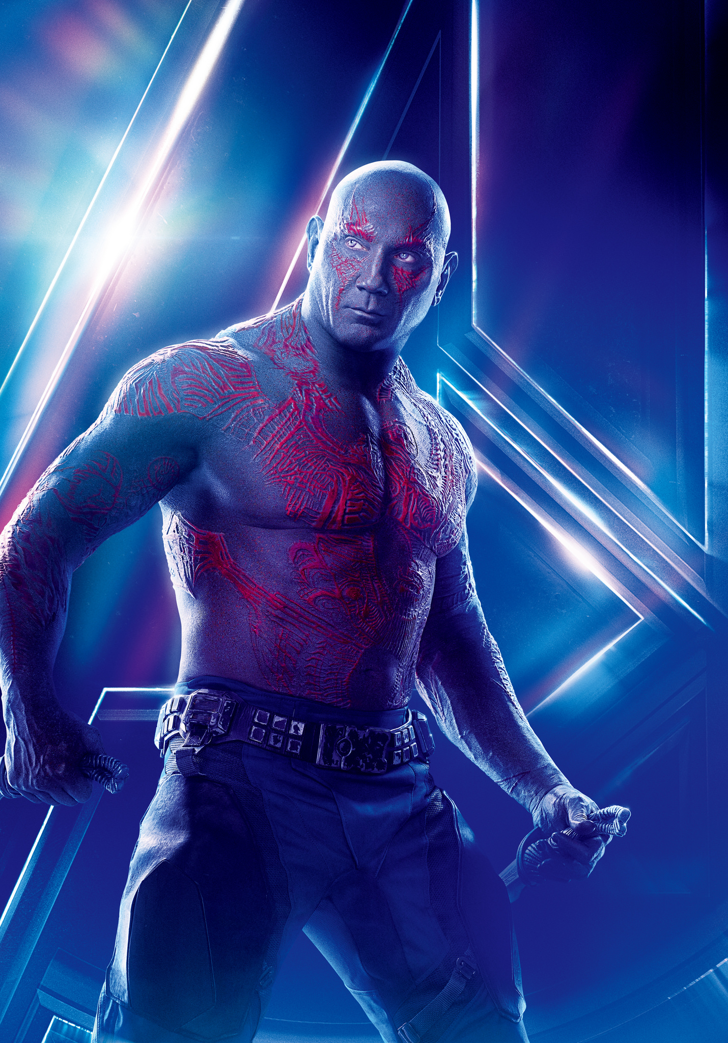drax the destroyer character moviepedia fandom