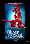 CircqueSoleil3D 025