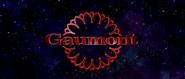 Gaumount 2004