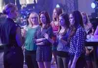 Pitchperfect2-still05-bellas
