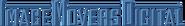 ImageMovers Digital Print Logo