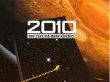 2010 (1984)