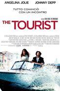 Tourist ver5