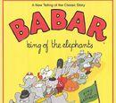 Babar: King of the Elephants