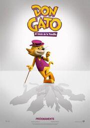 Don Gato El inicio de la Pandilla-277100006-large