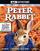 Peter Rabbit/Home media