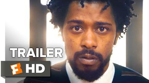 Sorry to Bother You Trailer 1 (2018) Movieclips Trailers