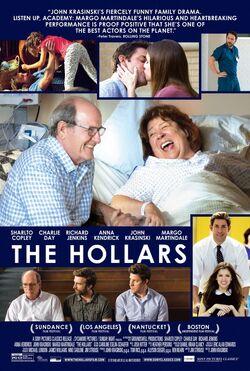 TheHollars