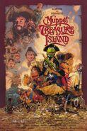 1996-muppet-treasure-island-poster1