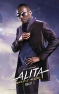 AlitaVector