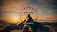 Paramount Home Media Distribution (2016) 1