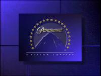 Paramount Home Video (1995) (Viacom Byline)