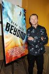 ST Beyond NY Premiere 028