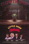 396px-Little shop of horrors