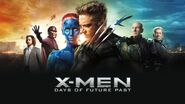 2014-Film-X-Men-Days-of-Future-Past-HD-Poster