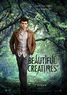BeautifulCreatures 021