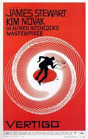 Vertigo1958Posters.jpg