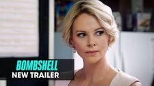 Bombshell (2019 Movie) New Trailer — Charlize Theron, Nicole Kidman, Margot Robbie-0