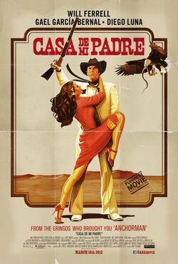 Casa-de-mi-padre-poster-will-ferrell-1-400x592