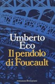 180px-FoucaultsPendulum