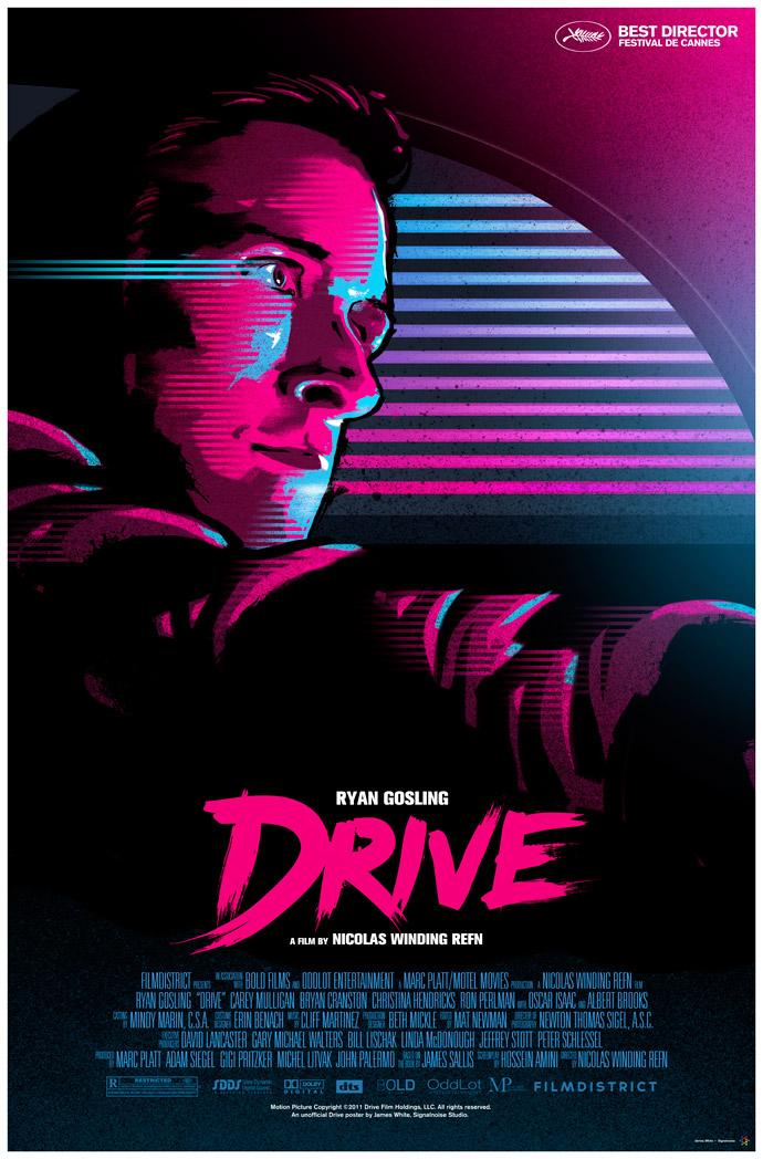 Image drive poster abdug moviepedia fandom powered by wikia drive poster abdug stopboris Image collections