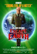 EscapePlanetEarth 017
