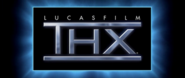 THX - Cavalcade (2000)
