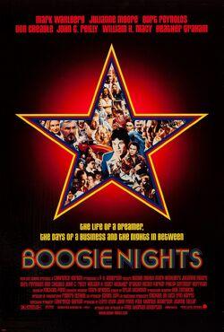 Boogie nights ver1