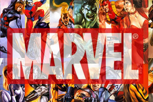 Marvel-Studios-Got-Themselves-Some-Plans.-1