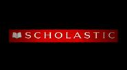 Scholastic 01