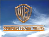 Warner Home Video 1986 with No Byline