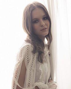 IzabelaVidovic