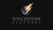 1000px-Touchstone Pictures