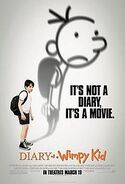 220px-Diary of a Wimpy Kid movie poster