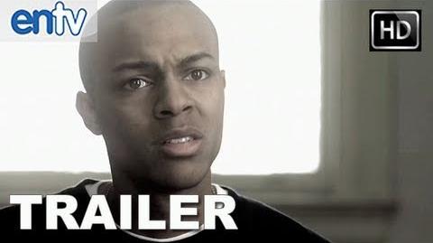 Allegiance (2012) - Official Trailer HD