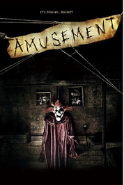 Amusementfilm