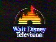 Disneytv1990