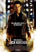 JackReacher 001